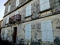 Villebois fonchain.jpg