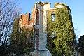 Villequier-Aumont Vestiges du château 11.jpg