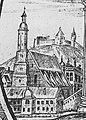 Vilnia, Katedra. Вільня, Катэдра (T. Makoŭski, 1604).jpg