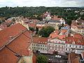 Vilnius old town 2.JPG