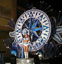 Vinaros-carnaval4.JPG