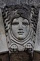 Vincennes - Mascaron - PA00079920 - 018.jpg