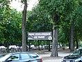 Vincennes - panoramio (3).jpg