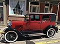 Vintage Ford (27943241098).jpg