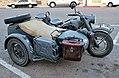 Vintage bike (20615525480).jpg