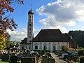 Violau, Wallfahrtskirche St Michael 001.JPG