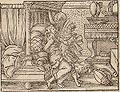Virgil Solis - Tereus Philomela.jpg