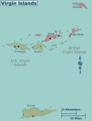 Virgin Islands regions map.png