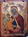 Virgin of tenderness icon.tif