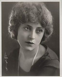 Virginia Brown Faire American actress