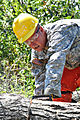 Virginia Guard soldiers clear fallen trees 110828-A--390.jpg