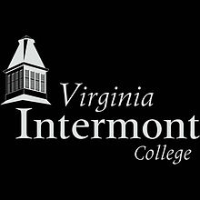 Virginia Intermont College Logo.jpg