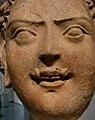 Visage Art sérindien Guimet 14112.jpg