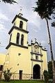 Vista Templo de Nuestra Señora de Guadalupe 2.jpg