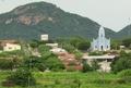 Vista da Ipueira (RN).png