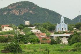 Resultado de imagem para Ipueira rn