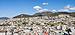 Vista de Pachuca, Hidalgo, México, 2013-10-10, DD 01.JPG