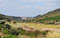Vista de la presa d'Algar de Palància.JPG