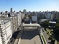 Vista desde el monumento a la bandera II (Rosario).jpg
