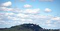 Vista sobre o Castelo de Ourém.jpg