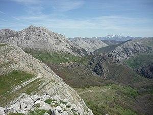 Vistas desde Peña Galicia (3).JPG