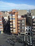 Vistes de Benifaió des de la Torre - 4.jpeg