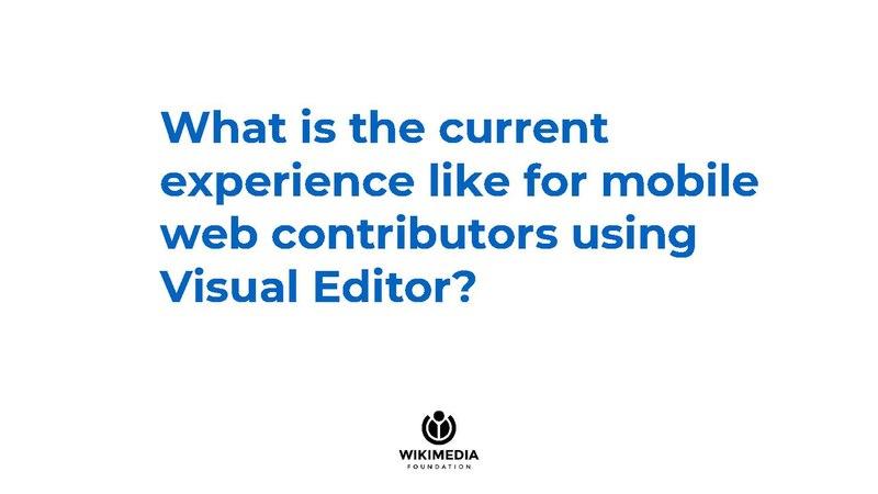 File:Visual Editor Heuristic - Results.pdf