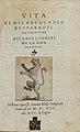 Vita di Michelagnolo Buonarroti raccolta per Ascanio Condivi da la Ripa Transone MET li131.1M58 C75.R.jpg