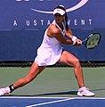 Vitalia Diatchenko US Open 2011.jpg