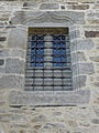 Vitré (35) Tour du Vieux Saint-Martin 13.JPG