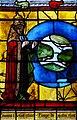 Vitrail de la Création Eglise de la Madeleine Troyes 51208 03.jpg