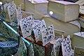 Vitrine de bleu des Causses et de roquefort.jpg