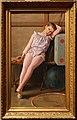 Vittorio rignano, circus boy, 1890 (roma, recto galleria arte) 01.jpg