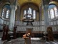 Vladimir Cathedral in Sevastopol.jpg