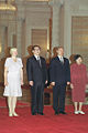 Vladimir Putin 16 July 2001-5.jpg