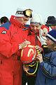 Vladimir Putin 27 March 2002-2.jpg