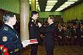 Vladimir Putin 5 April 2000-2.jpg