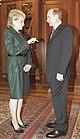 Vladimir Putin with Barbara Walters.jpg