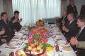 Vladimir Putin with Gerhard Schroeder-12.jpg