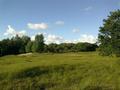 Vlakte van Waalsdorp (Waalsdorpervlakte) 2016-08-10 img. 575.png