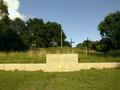 Vlakte van Waalsdorp (Waalsdorpervlakte) 2016-08-10 img. 593.png