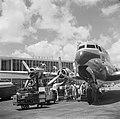 Vliegtuig op vliegveld Hato op Curaçao, Bestanddeelnr 252-7690.jpg