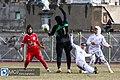 Vochan Kurdistan WFC vs Shahrdari Bam WFC 2019-12-27 17.jpg