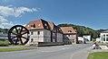 Vogel & Noot, Wartberg im Mürztal 01.jpg