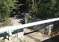 Voie la Bouilladisse, pont.jpg