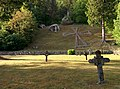 Vojasko pokopalisce - panoramio.jpg