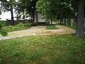 Vojenský hřbitov (Písek) 05.jpg