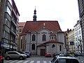 Vojtěšská, kostel svatého Vojtěcha.jpg