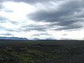 Volcanic plain iceland.jpg