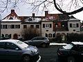 Volckamerstraße 7-13 Reihenhausgruppe der Gartenstadt Nürnberg Werderau.jpg